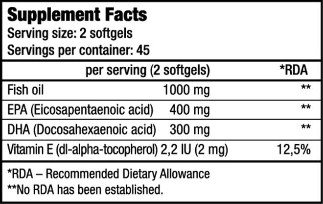 omega-3_eng.jpg