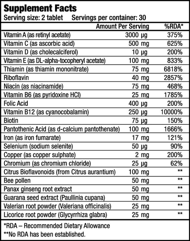 vitamin-b-complex_eng