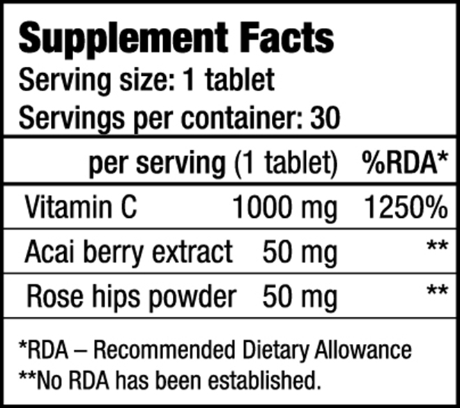 http://www.biotechusa.com/sites/biotechusa/documents/biotechusa_product/sf/vitamin-c-1000-acai-berry_eng.jpg