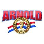 BioTech USA again at Arnold Classic